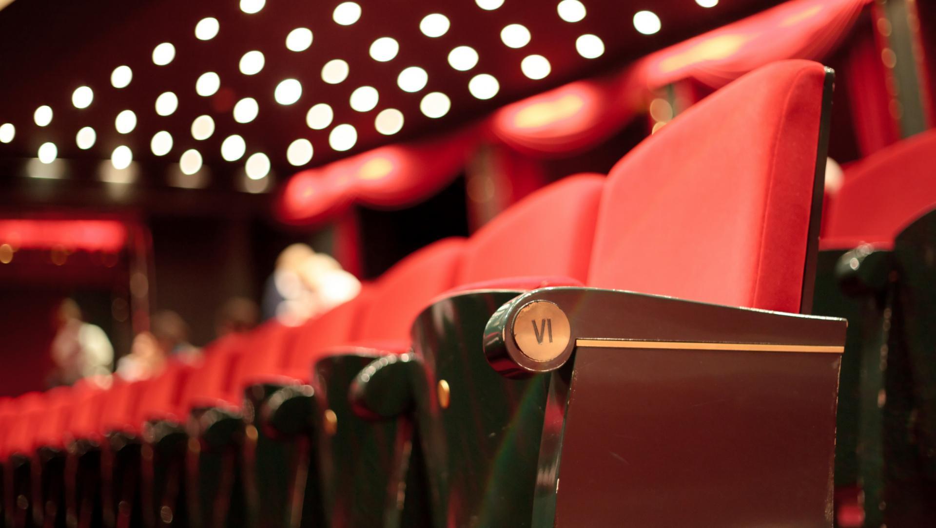 Musicales en Londres: mejores espectáculos y entradas