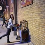 Los estudios de Harry Potter en Londres ¡Nuestra experiencia!