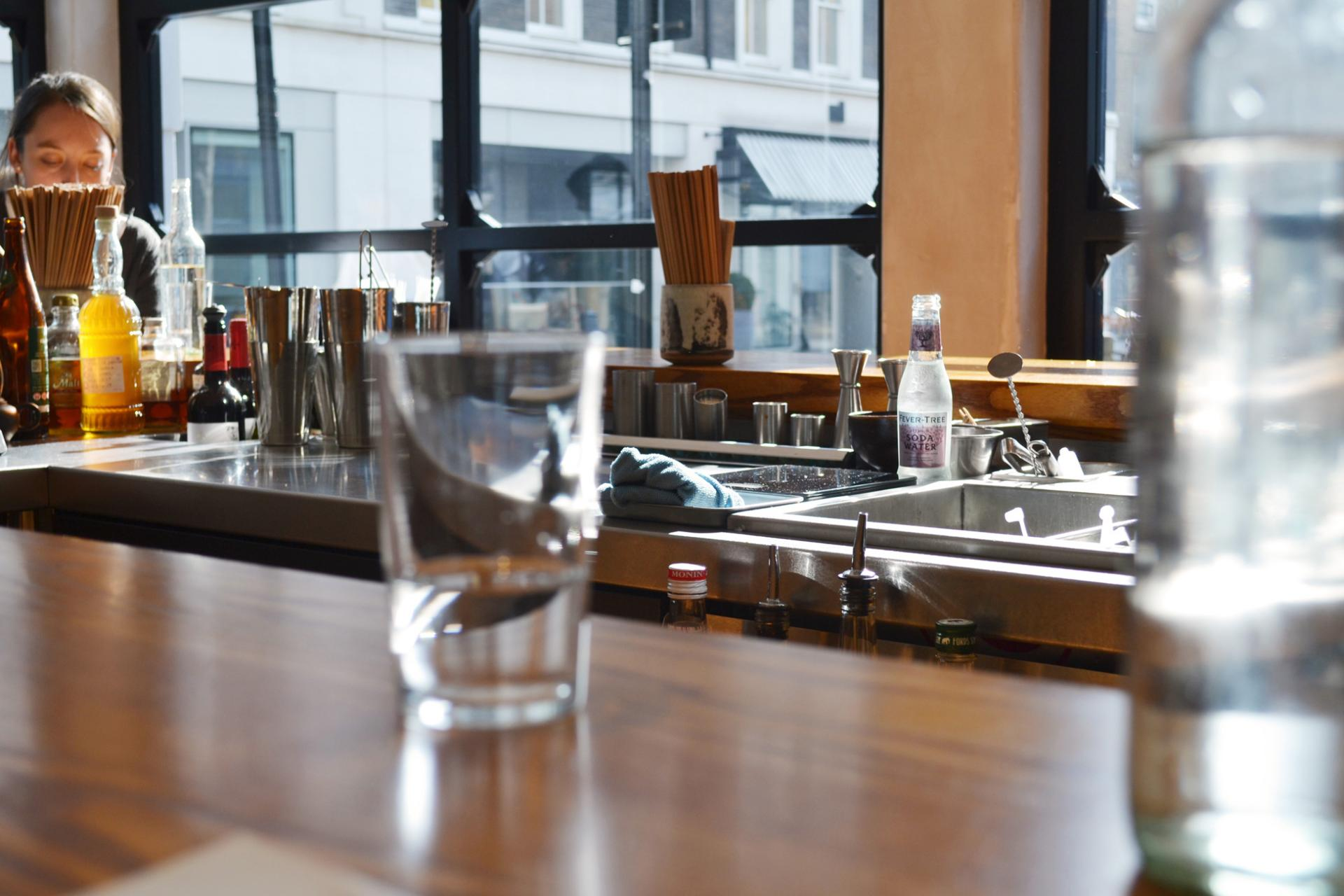 bao-london-restaurante-170511120559002-Kopie