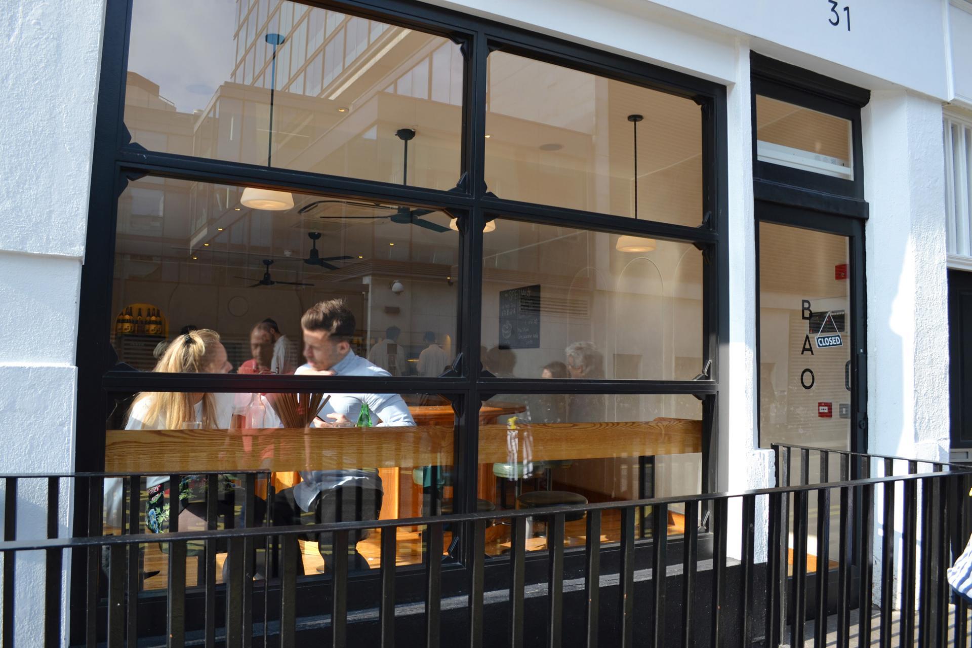 bao-londres-restaurante-170511120559014-Kopie