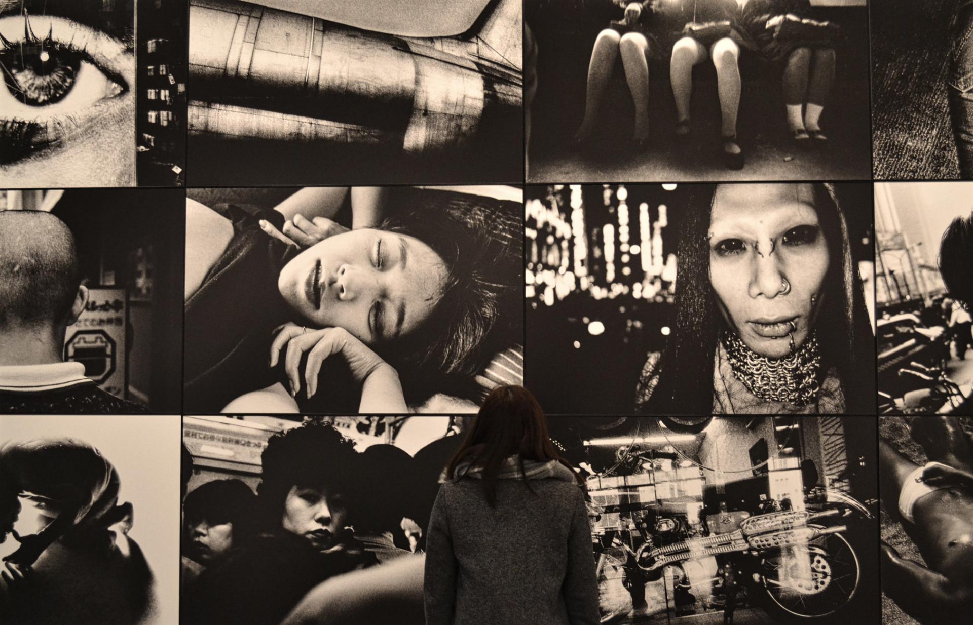 Museo Tate Modern de Londres