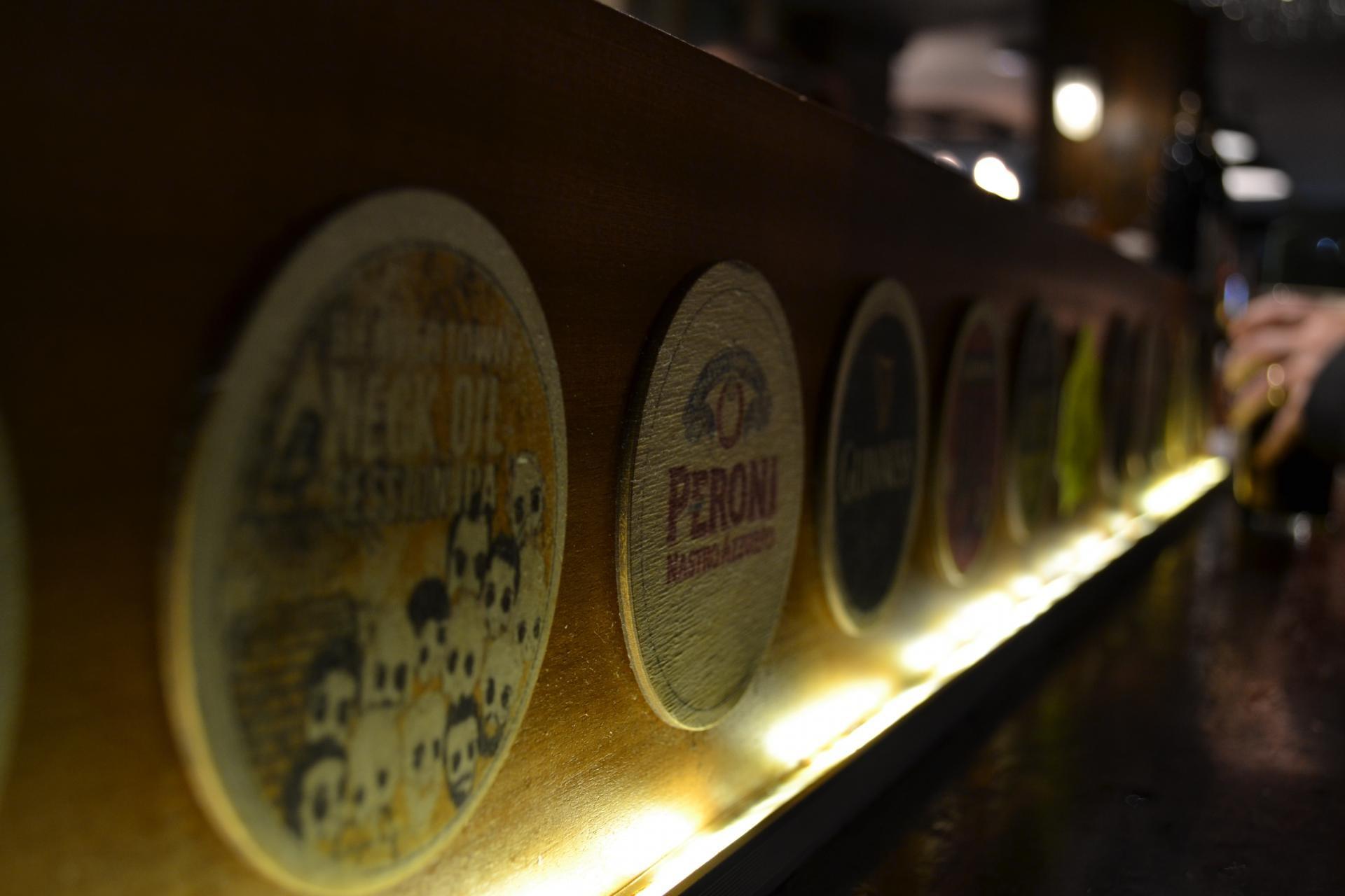 wheatsheaf-london-cerveza-170504181134007