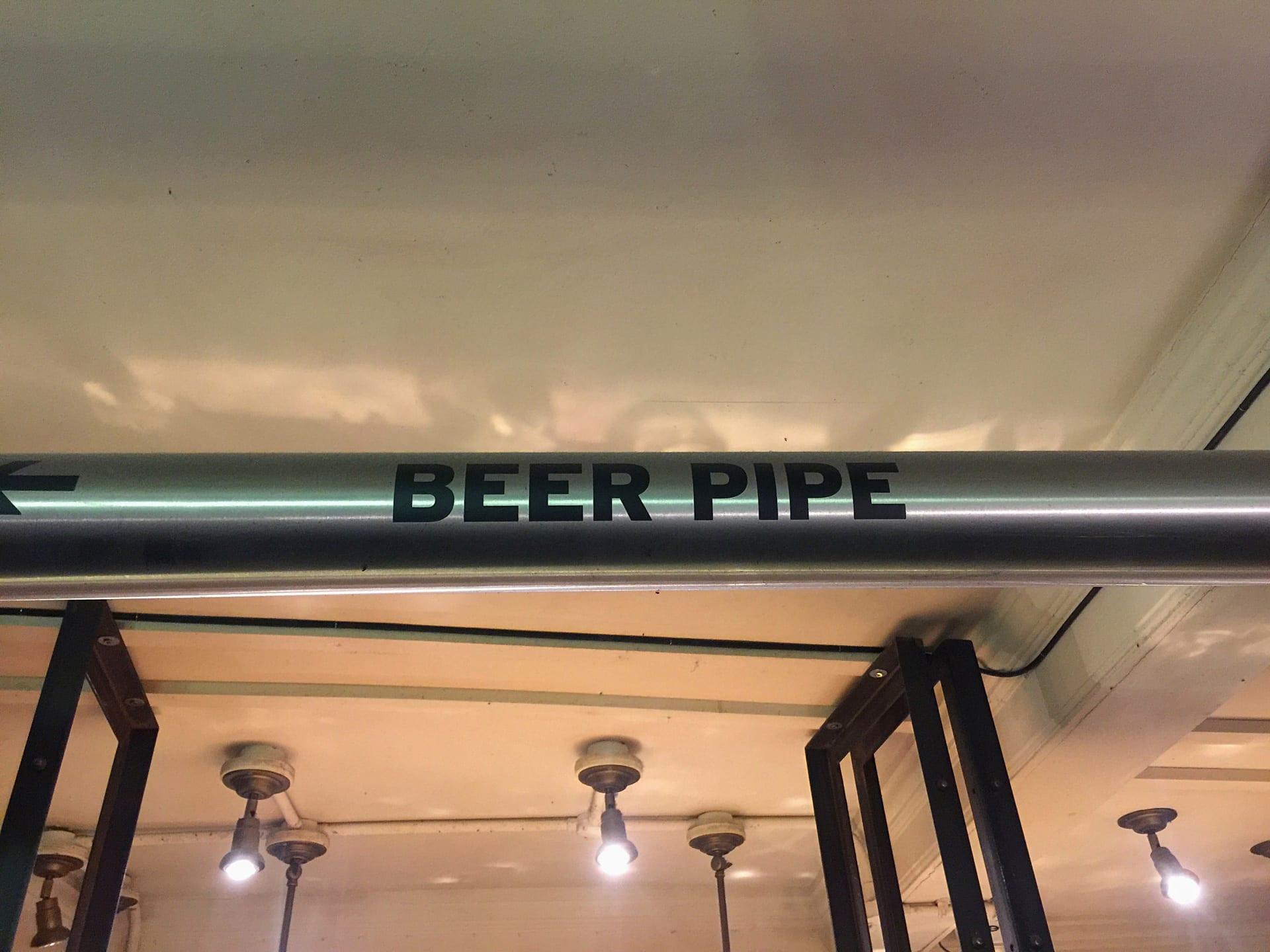 wheatsheaf-pu-borough.market-cerveza170504182540001