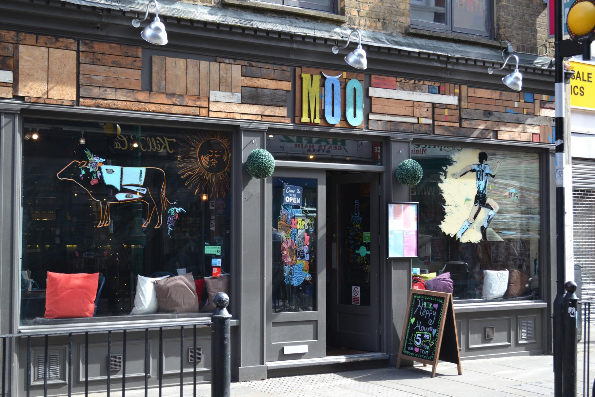 moo-restaurant-london-170704133504003