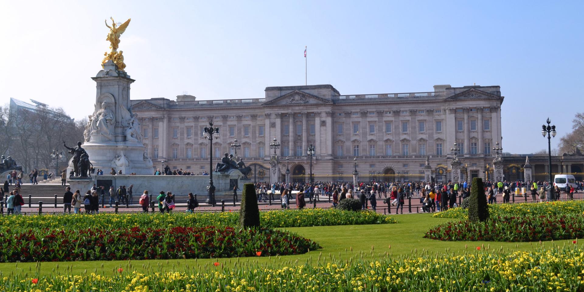 Que hacer en Londres en 3 días?