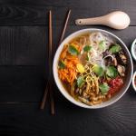 Los 10 mejores restaurantes en el Soho de Londres