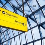 Cómo llegar de Gatwick a Londres