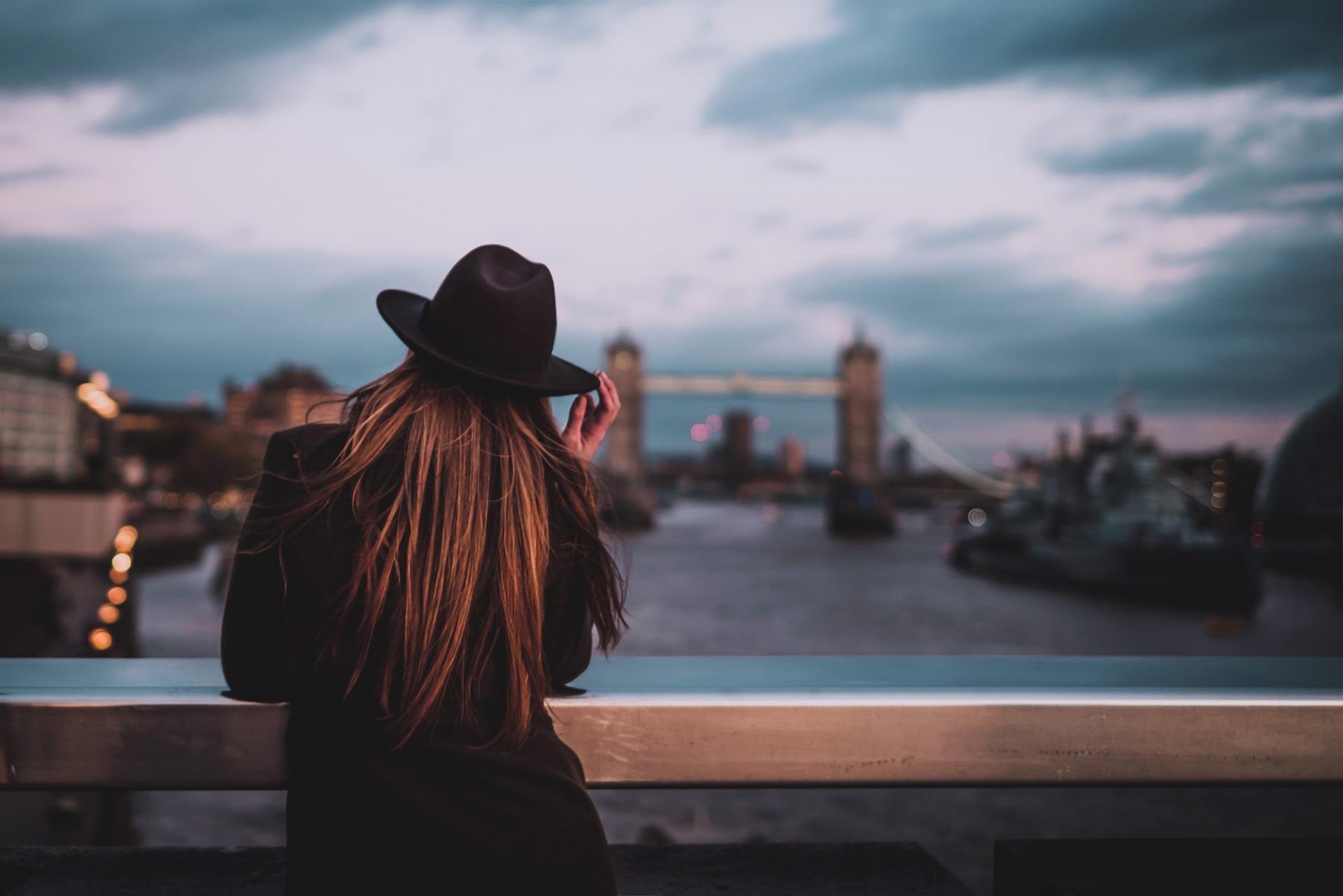 La mejor época para viajar a Londres