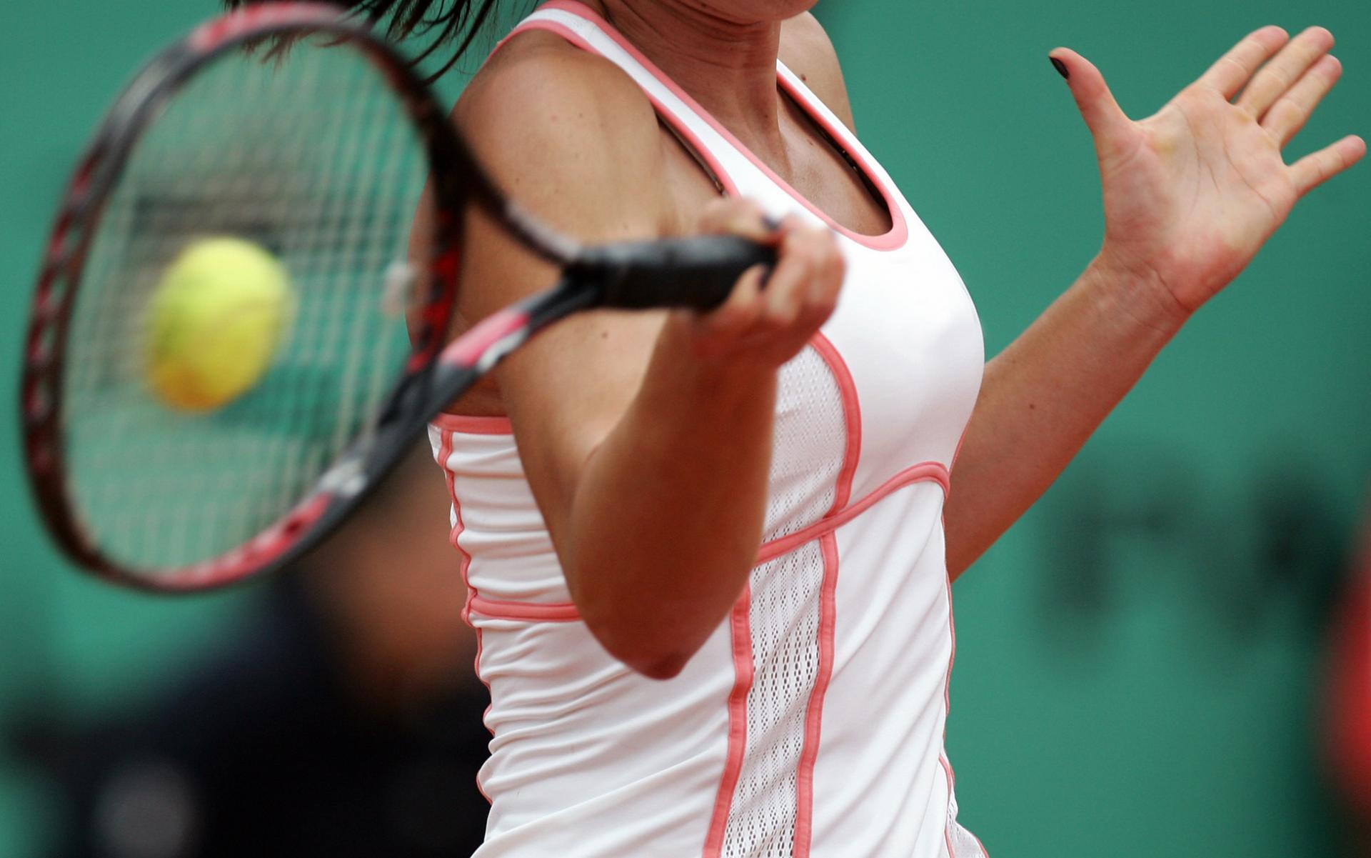 Wimbledon en Londres