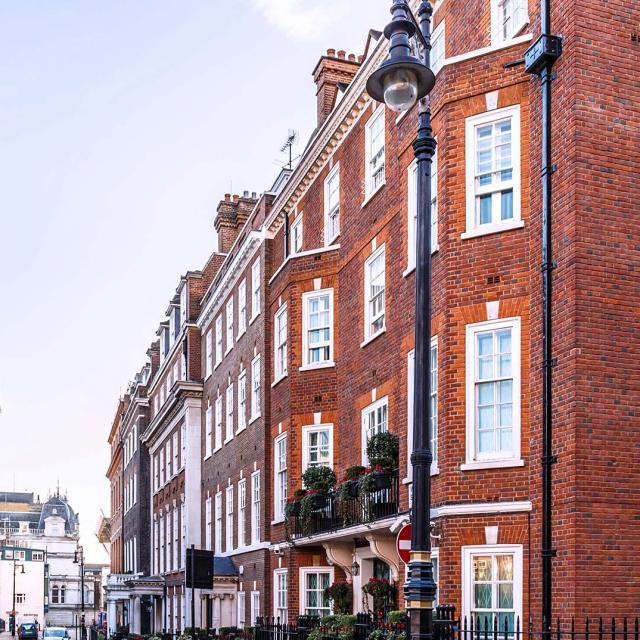 Guía de Paddington y Marylebone en Londres