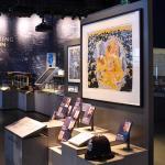 Los 10 mejores museos de Londres