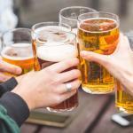 Los 15 mejores Pubs de Londres