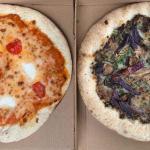 Comer barato en Londres – Trucos y consejos prácticos