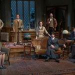 The Mousetrap – Un teatro de Agatha Christie en Londres
