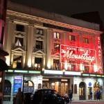 Las mejores obras de teatro de Londres