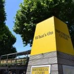 Southbank Centre – 10 motivos para visitarlo
