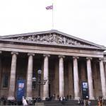 Visita guiada al Museo Británico en español